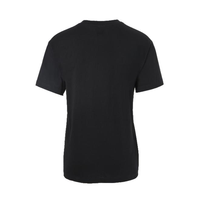 Kinder T-Shirt Neuer