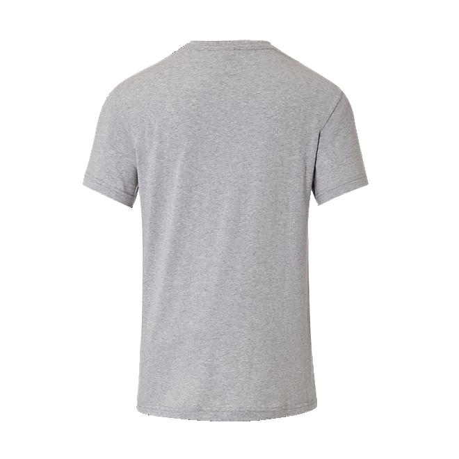 Kids Player T-Shirt Neuer
