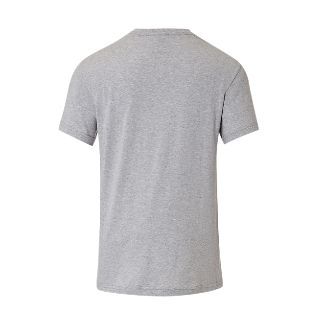 Kinder T-Shirt Spieler Neuer