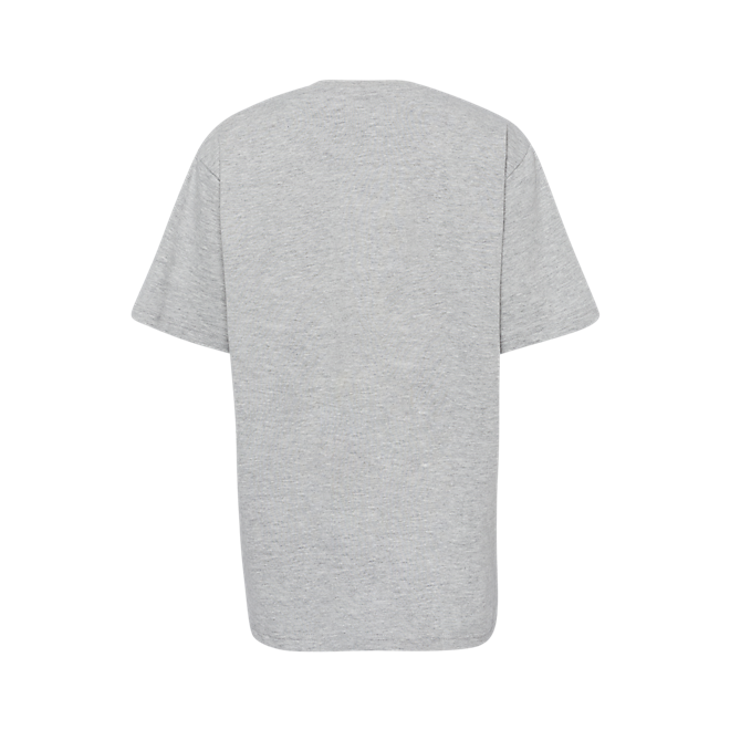 Kinder-T-Shirt Tracht