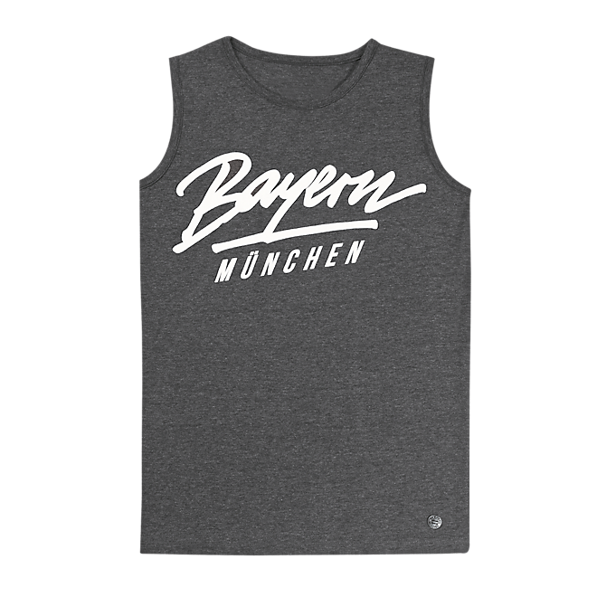 Tank Top Kids Bayern