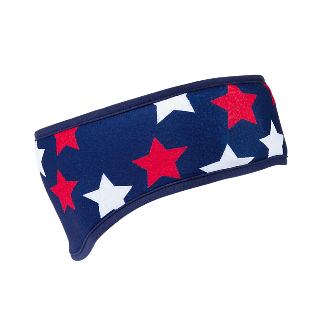 Reversible Headband Kids