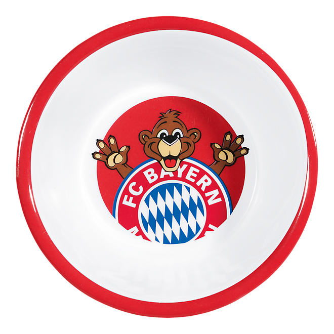 Kids Crockery Set
