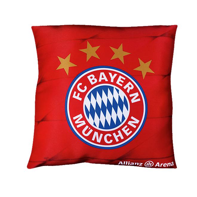Pillow Allianz Arena