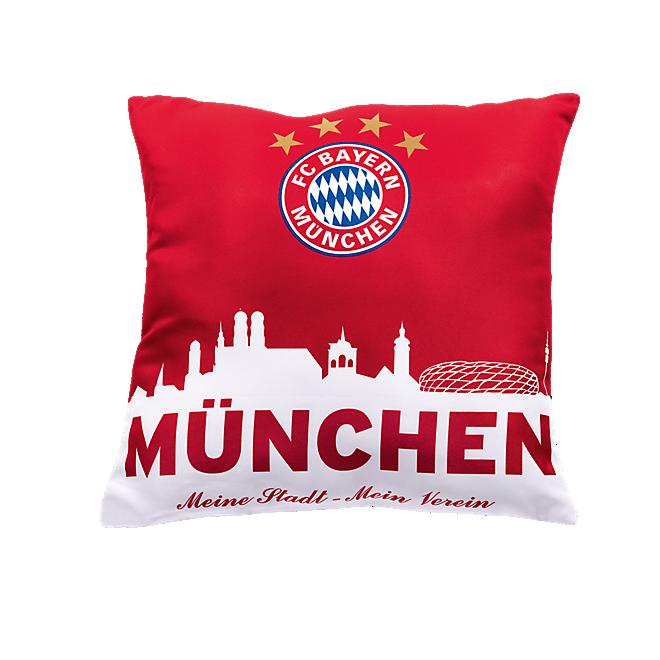 Pillow München