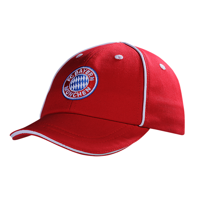 Baseballcap Mini Kids