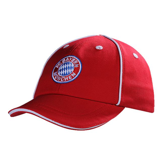 Kleinkinder Baseballcap
