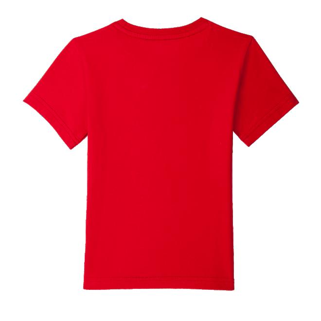 Baby Logo T-Shirt
