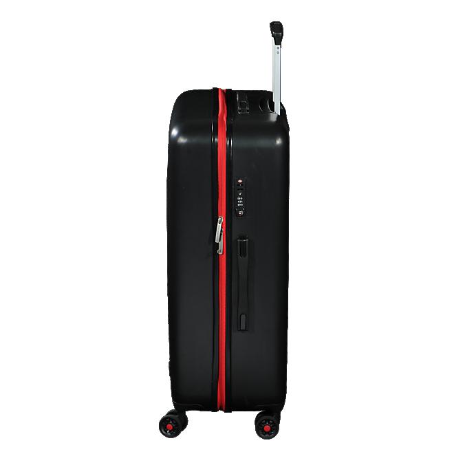 Suitcase dul