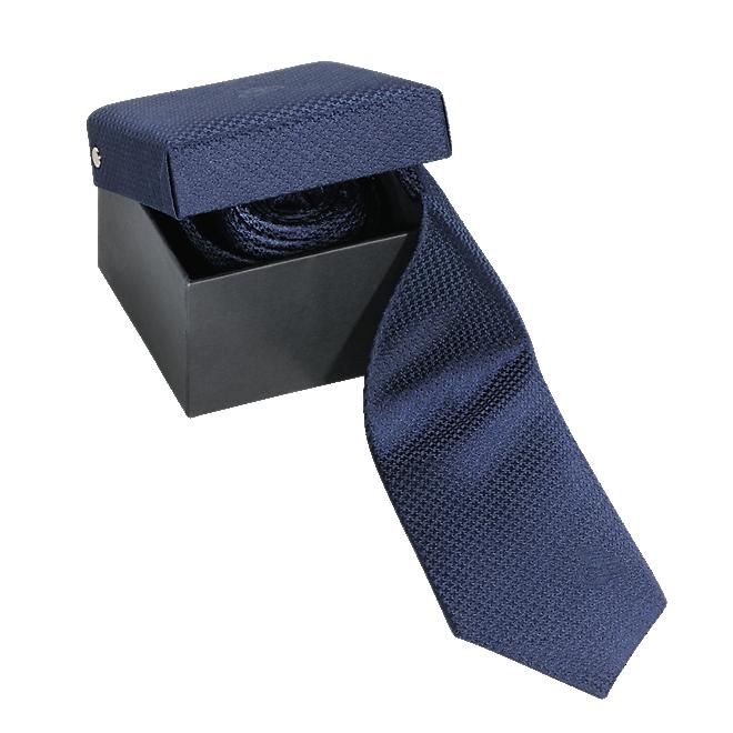 FCB Tie