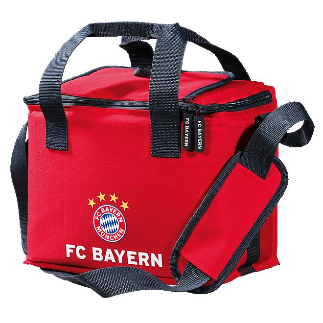 Kühltasche FC Bayern