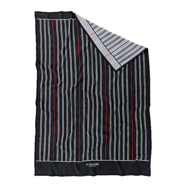 Cozy Blanket Premium