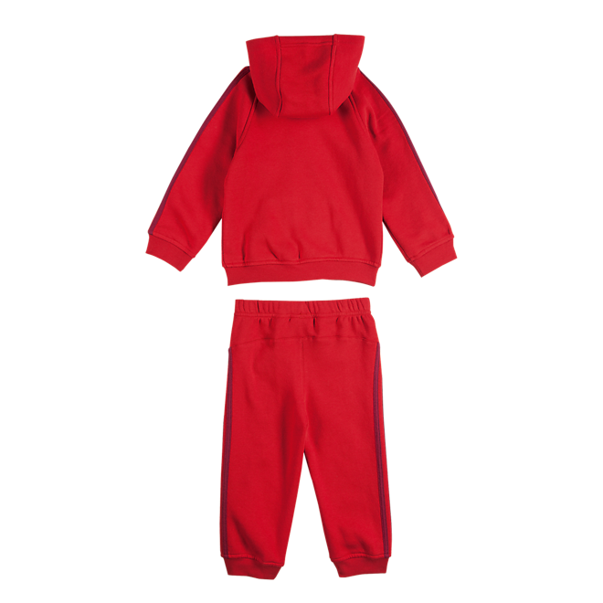 Lifestyle Baby Tracksuit