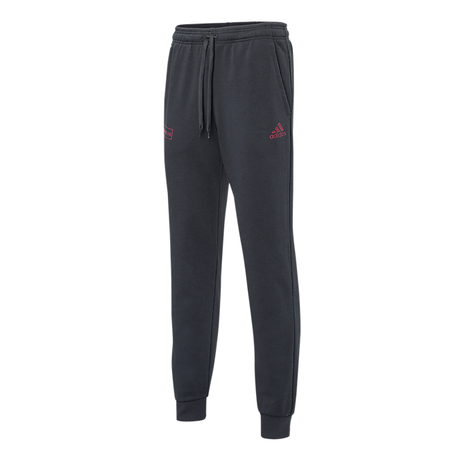 Lifestyle Sweatpant Bayern München