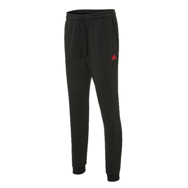 Lifestyle Pant black ZK