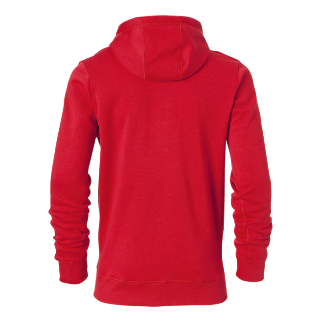 Lifestyle Sweatjacke Home
