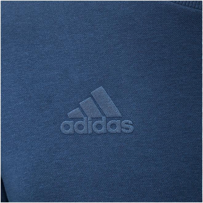 Lifestyle Sweatshirt