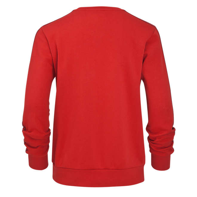 Lifestyle Sweat-Shirt Home