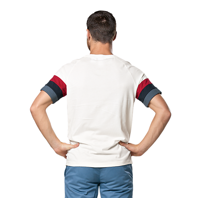 Lifestyle T-Shirt Away