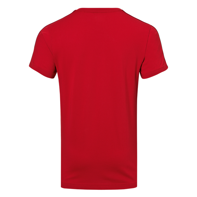 Lifestyle T-Shirt Home