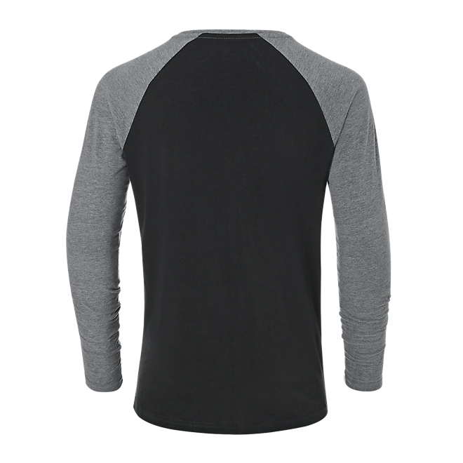 Long-Sleeve Top 1900