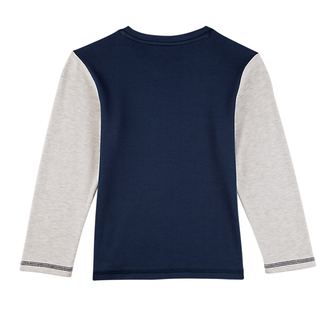 Babies Long-Sleeve Top since 1900