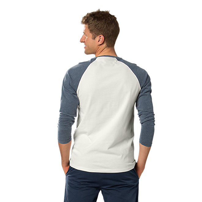 Long-Sleeve Top Classic