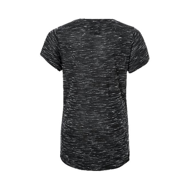 T-Shirt Arrow Girls