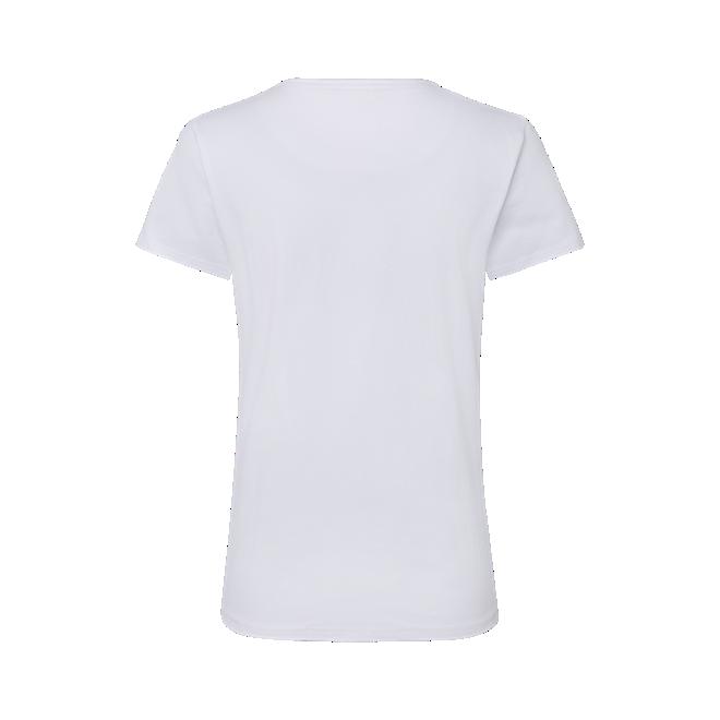 Girls T-Shirt Tracht