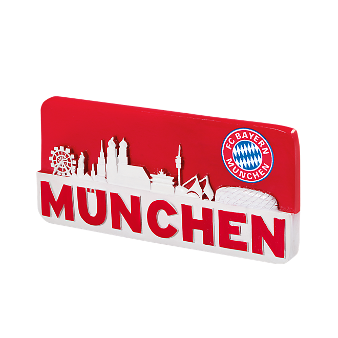 Magnet Muenchen