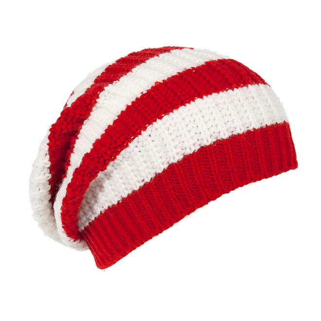 Marley Mütze