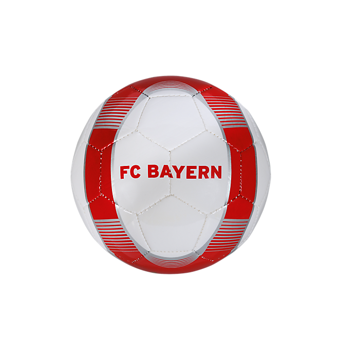 Mini Ball FC Bayern