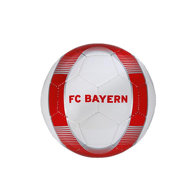 Mini-Fußball FC Bayern