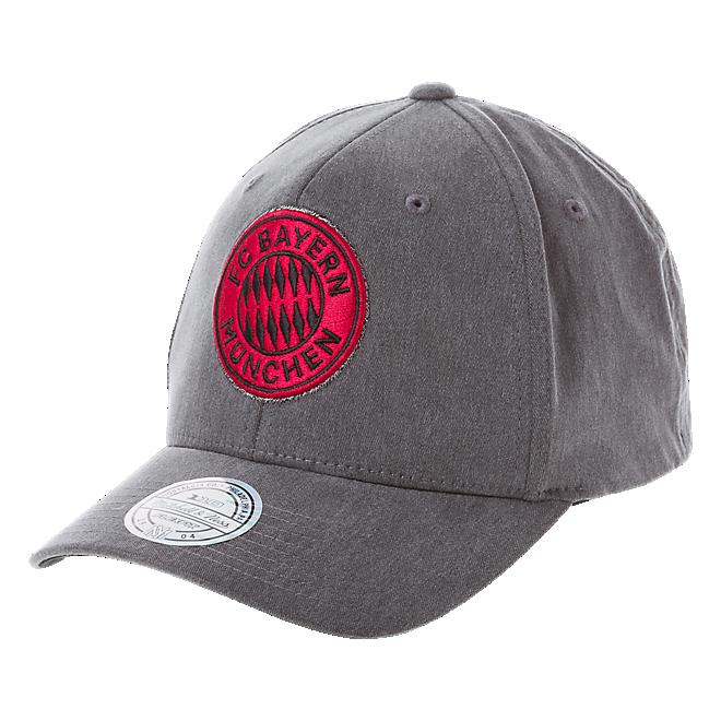 Mitchell & Ness Baseball Cap