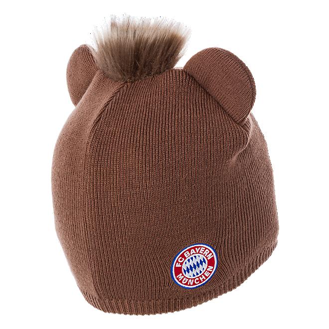 Mütze Berni