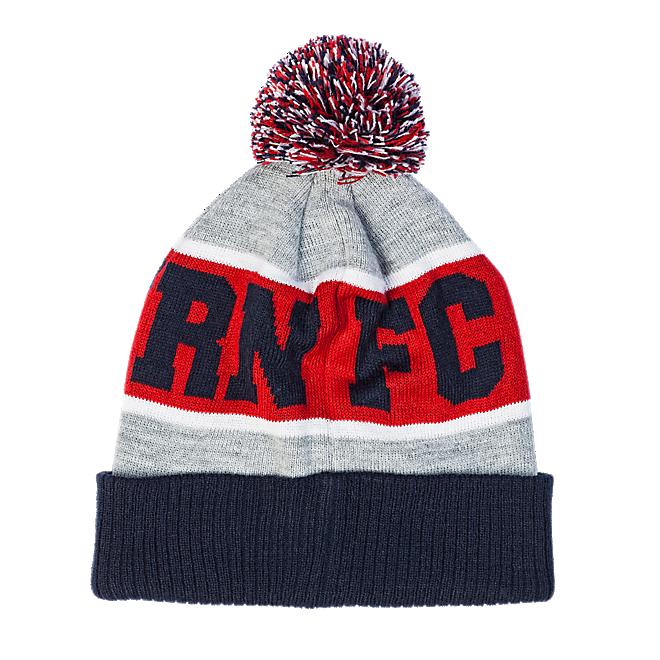 Mütze FC Bayern