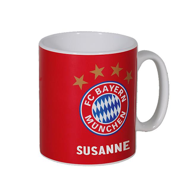 Name Mug for HER