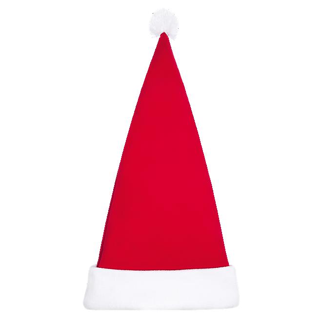 Nikolausmütze