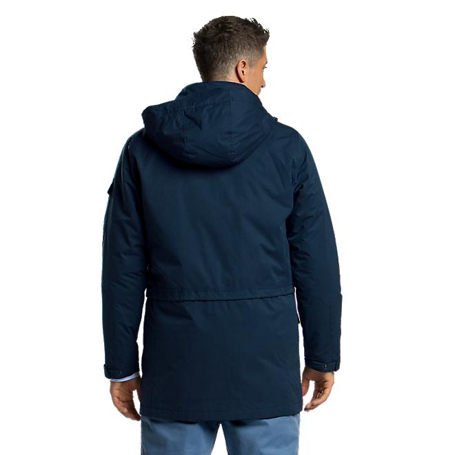 2-in-1 Outdoor Jacket FCB