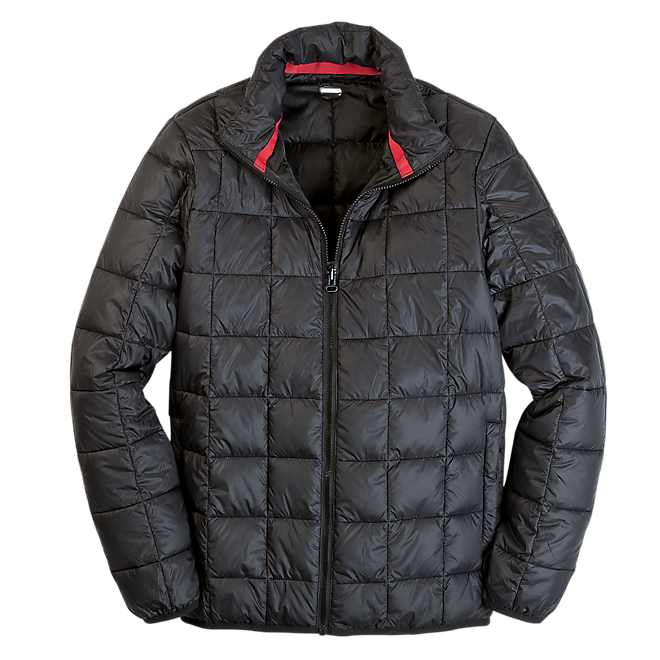 Outdoorjacke FCB 2in1