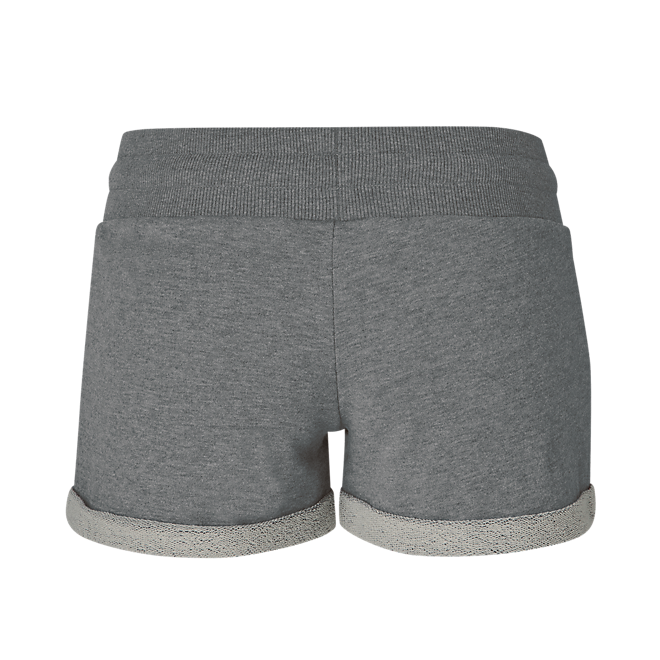 Heart Sweat Shorts