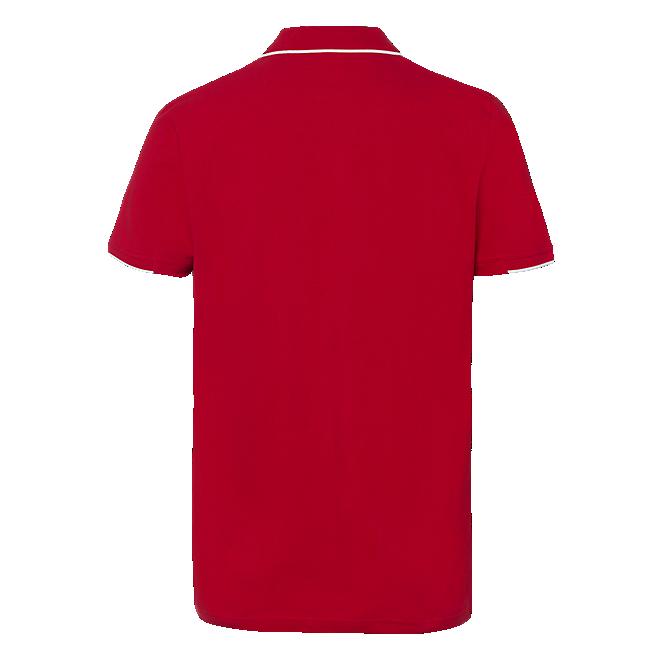 Polo Shirt Classic