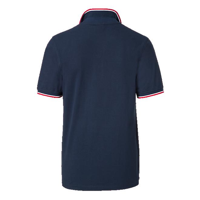 Poloshirt Classic navy