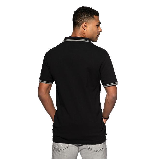 Polo Shirt Emblem
