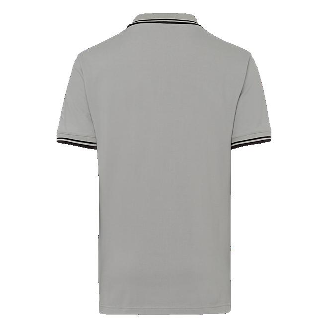 Camiseta Polo Emblem