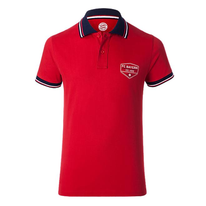Polo FC Bayern