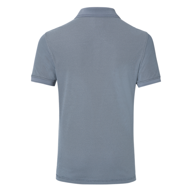 Polo Shirt FCB