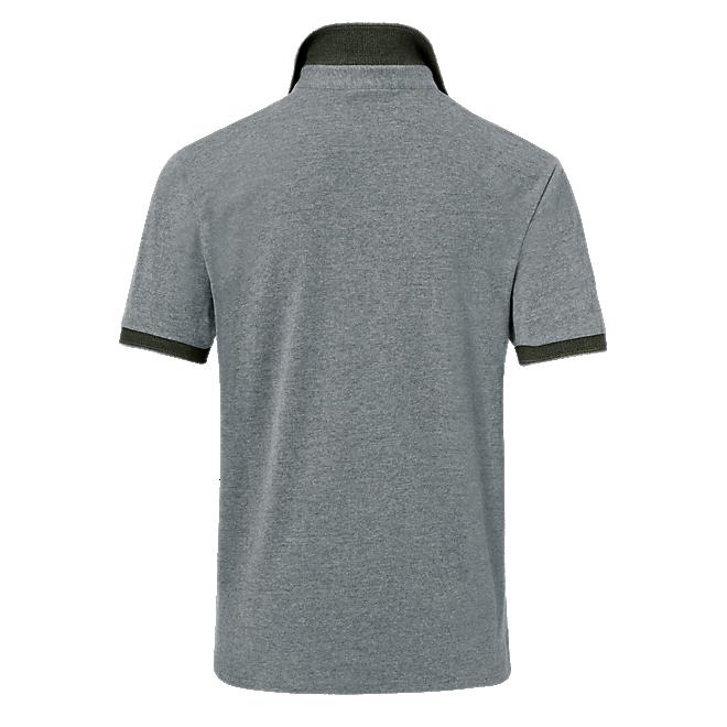 FCB Polo Shirt