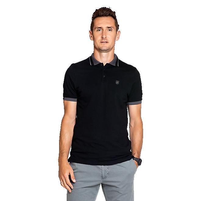 Poloshirt FCB