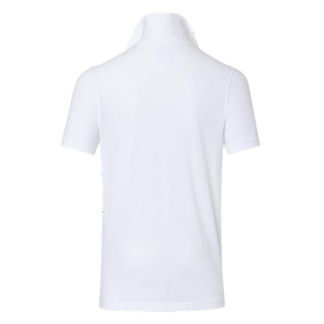Poloshirt Pima